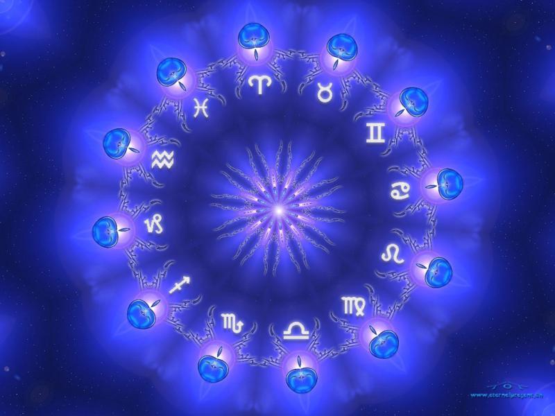 Parliamo del tema natale Zodiac01